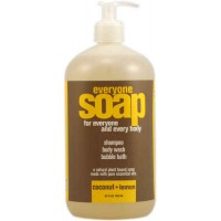 Products EveryOne Liquid Soap Essential Oil